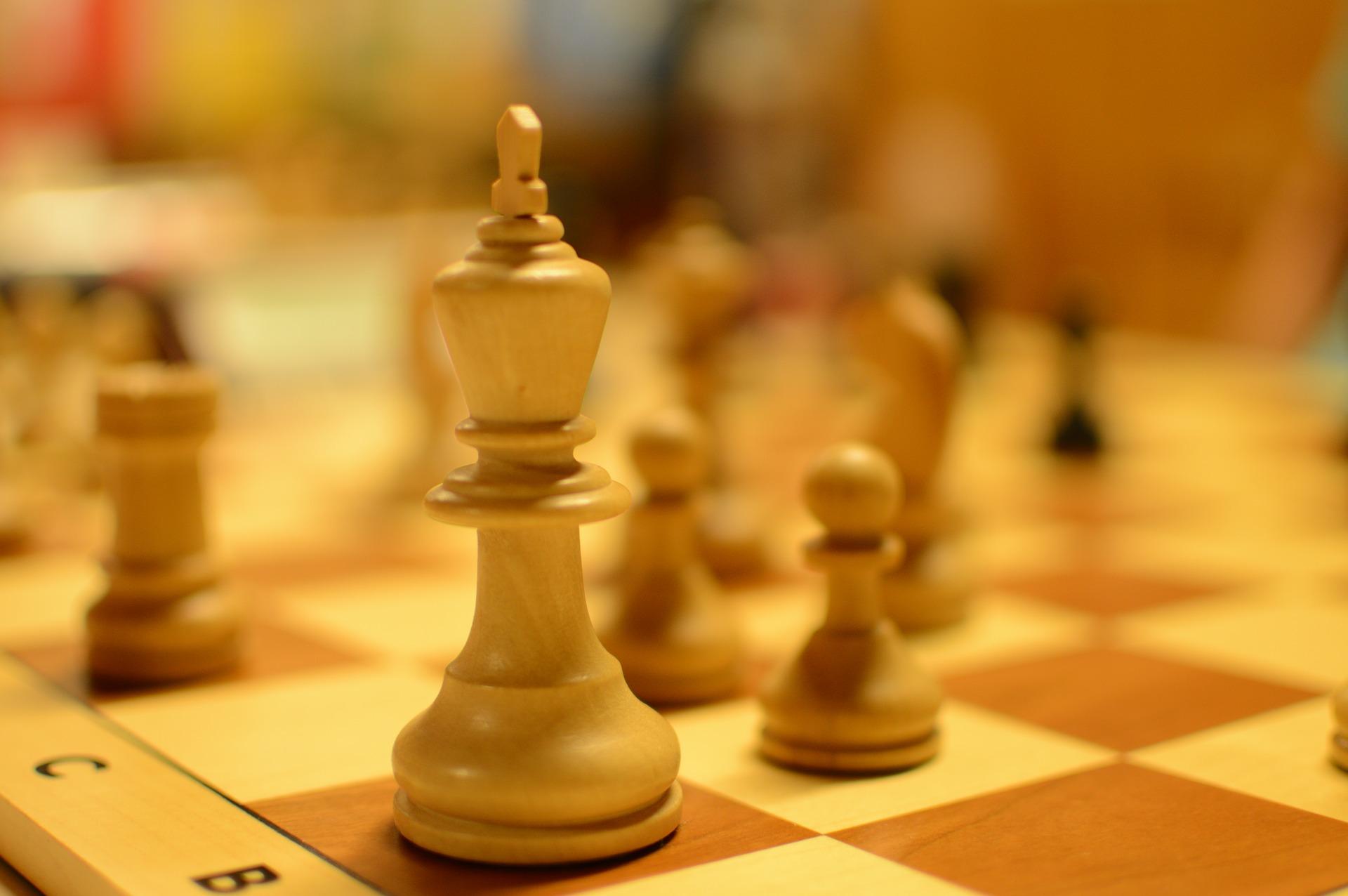 Klub Kölner Schachfreunde<span>Finden sie uns hier auf Google Maps</span>