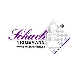 Schach Niggemann<span>Sponsor des KKS</span>